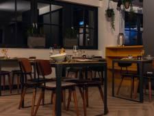 Sterrenrestaurant Flicka in Kerkdriel krijgt buren: friettent en familierestaurant Gewoon Sientje