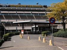 'Achterhoek te klein voor twee ziekenhuizen die niet samenwerken'