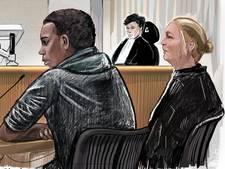 Verkrachter van studente in De Esch krijgt twee jaar cel en jeugd-tbs