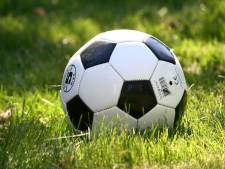 RKVV Dommelen start voetbalschool met lage drempel