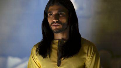 Jordanië wil Netflix-serie 'Messiah' van platform weren