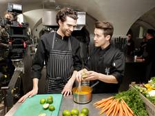 Chef-kok Kuijpers verlaat De Librije