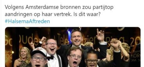 Boze reacties op smakeloze tweet van Zeeuws Forum-statenlid over mensen met beperking