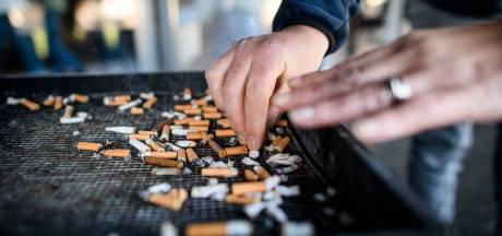 David rookte 40 sigaretten per dag en stopte: 'Heb 42.048 euro bespaard'