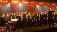 Scala zingt 'Meisjesnamen' ook in het Frans