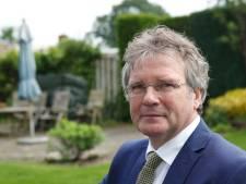 Raalter wethouder voorziet doemscenario in aanpak N35: 'Minister past vertragingstactiek toe'