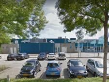 Tweede melding tegen badmeester Wezep, die op non-actief is gesteld wegens 'mogelijk seksueel grensoverschrijdend gedrag'