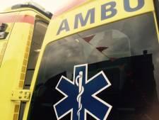 Gratis vakantiehuis voor ambulancepersoneel hele jaar door