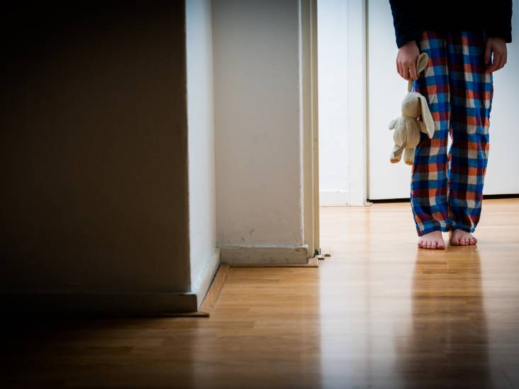 Eis: zes jaar cel voor jarenlange misbruik van zoontje en vriendjes in Kerkdriel