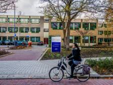 School schakelt radicaliseringsexpert in na bedreiging docent: 'Ik hou mijn hart vast voor wat komen gaat'