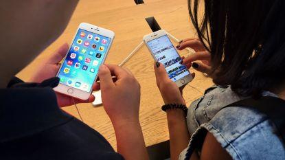 Apple verhoogt beloning voor het vinden van fout in systeem naar 1 miljoen dollar