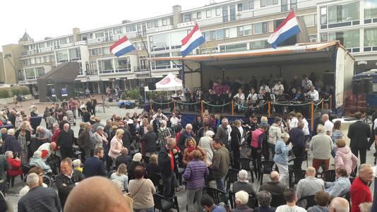 Roosendaal 750