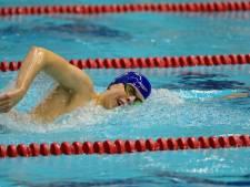 DZK levert louter favorieten voor 'eigen' Zeeuwse zwemkampioenschappen