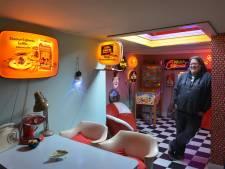 Bredanaar Dick Benard in televisieprogramma Wat een verhaal van André van Duin: 'Een horrorscenario'
