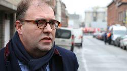 """Burgemeester Aalst: """"Tijd om stilzwijgen over onderzoek Bende van Nijvel te doorbreken"""""""