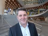 Forum voor Democratie komt een kandidaat tekort in Flevoland