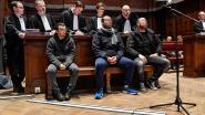 Uitstel in proces 'Poldermoord': advocaten willen eerst onderzoek Comité P inkijken