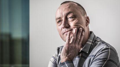 'De Slimste Mens' strikt de grote baas: Wouter Vandenhaute zegt eindelijk toe