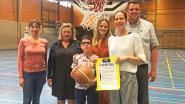 BC Opwijk begint met G-basket: trainingen starten in september