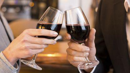 Bij deze 10 beroepen vind je de grootste alcoholdrinkers