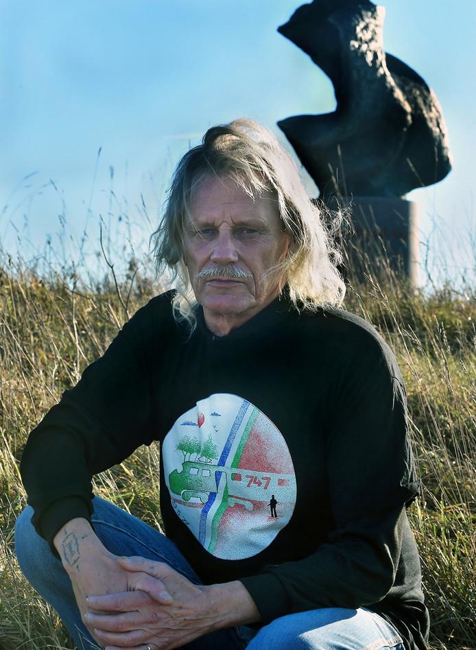 Jan Beckers