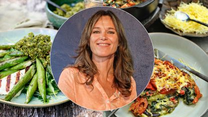 """Waarom Pascale Naessens nu ook inzet op thuislevering: """"Ik ben toch het symbool van dé gezonde keuken?"""""""