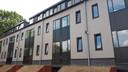 Huisvesting voor 180 arbeidsmigranten in het buitengebied van Nispen.