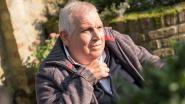 """Freddy (66) is overleden aan het coronavirus: """"Hij deed alles voor zijn kinderen en kleinkinderen"""""""