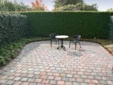 Doesburg strijdt tegen tegels in tuinen