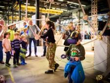 Maker Faire Eindhoven gaat door en maakt eerste deelnemers bekend