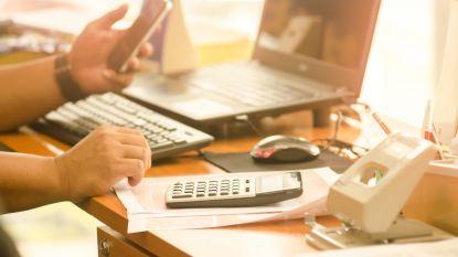Met deze boekhoudtips loopt de opstart van je zaak gesmeerd