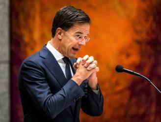 Na de aardbevingen: Nederlandse premier biedt Groningers excuses aan
