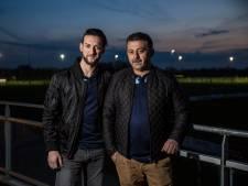 Cheung en Özer verruilen SV Twello voor ZVV'56
