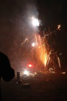 70 procent van inwoners Apeldoorn wil vuurwerkvrije zones