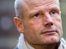 'Stef Blok volgt Van der Steur op als minister Veiligheid en Justitie'