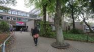 Handvol leerlingen KTA Brugge dreigt met aanslag op nieuwkomers: school schorst vijf tieners