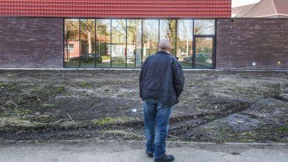 Sporthal Minneplein binnenkort open