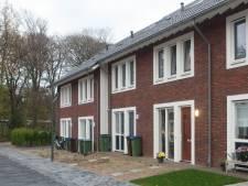 Jongeren mogen starterswoning bouwen in Hummelo en Keijenborg
