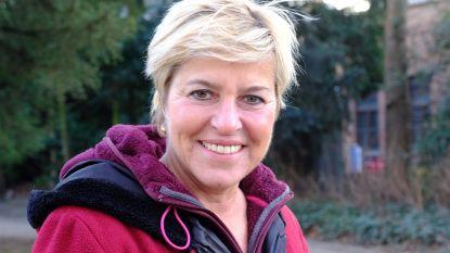 """Marijke Vandebroeck verlaat Open Vld: """"Te veel blokkades"""""""