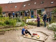 Oldenzaal wil minder speelterreinen in de buurt en meer centrale én natuurlijke speelplekken