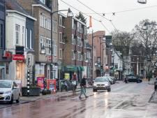 Aanleg van snelle fietsroute van Arnhem naar Dieren is van de baan