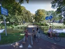 Jongen (13) krijgt klap tegen oor van onbekende man in Zutphen