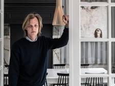 Jonah Falke: Enschede