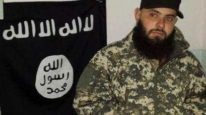 Borgerhoutse Syriëstrijdster krijgt vijf jaar cel