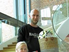 Team Hoarle wint Hellendoornse sport- en cultuurquiz