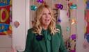 Bette wordt gespeeld door Linda de Mol
