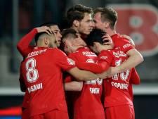 Quiz | 11 pittige vragen over titelfavoriet FC Twente