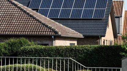 België hinkt voor hernieuwbare energie nog meer achterop