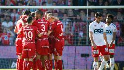 VIDEO: Dit waren de beste momenten in PO2: twee wondermooie doelpunten en technisch hoogstandje van Cevallos