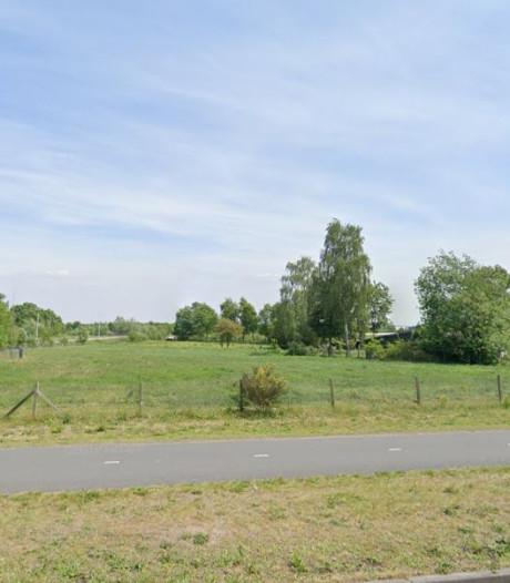 Boerengrond in Leusden wordt natuur